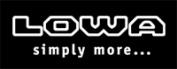 logo-lowa